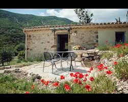 chambres d hotes drome provencale chambre d hôtes en drôme provençale provence