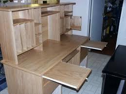 17 best ideas about desk plans on pinterest build a desk inside
