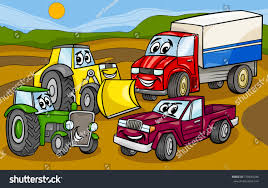 Cartoon Vector Illustration Funny Vehicles Machines Stock Vector ... Coloring Book Or Page Cartoon Illustration Of Vehicles And Machines Mcqueen Cars Transportation In Mack Truck For Kids Colors Drawing Cars Trucks Color My Favorite Toys 4 Ambulance Fire Brigade Tow Police And Ambulance Emergency Things That Go Amazoncouk Richard Scarry Pin By Jessica Miller On Chevy Pic Pinterest Toons Pictures Free Download Best Gil Funez Classic Truck Images Image Group 54 Car Vector Set Toy Buses Stock Alexbannykh 177444812 Cany Wash For Video Dailymotion