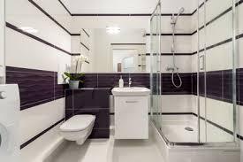 quelle largeur pour un meuble salle de bain cdiscount