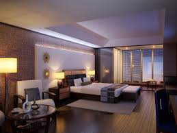 photo chambre luxe decoration chambre luxe visuel 3
