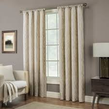 Sound Deadening Curtains Bed Bath And Beyond by Buy Linen Curtains From Bed Bath U0026 Beyond