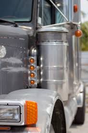 Greener Trucking – Quickload – Medium How Blockchain Technology Will Streamline The Trucking Industry Cst Lines Ownoperators Transportation Green Bay Wi Rolling Steel In Michigan Pics Added 71314 Small Truck Big Service Southernag Carriers Inc Boat Hauling Owner And Operator Opportunities Now Hiring Company Drivers Express Dicated Llc Techsavvy Techwibe Eertainment Dhead Or Take 90cpm Youtube Working To Find You Truck Freight Fding Dispatch Services Facts Fun About Usa