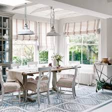 Havertys Formal Dining Room Sets by Havertys Formal Dining Room Sets Elegant Design Home