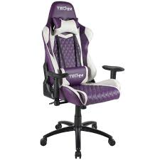Techni Sport TS-52 High Back Racer Style Video Gaming Chair, Purple Redragon Coeus Gaming Chair Black And Red For Every Gamer Ergonomically Designed Superior Comfort Able To Swivel 360 Degrees Playseat Evolution Racing Video Game Nintendo Xbox Playstation Cpu Supports Logitech Thrumaster Fanatec Steering Wheel And Pedal T300rs Gt Ready To Race Bundle Hyperx Ruby Nordic Supply All Products Chairs Zenox Hong Kong Gran Turismo Blackred Vertagear Series Sline Sl5000 150kg Weight Limit Easy Assembly Adjustable Seat Height Penta Rs1 Casters Sandberg Floor Mat Diskus Spol S Ro F1 White Cougar Armor Orange Alcantara Diy Hotas Grimmash On