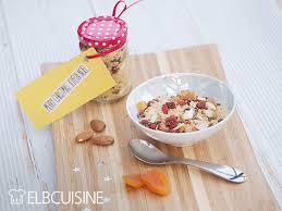 couscous als geschenk aus der kücheelbcuisine