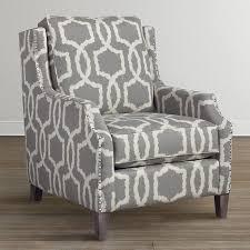 Henson Chair by Bassett
