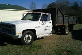 CHEVY C30 DUMP TRUCK WITH V8 454 CHEVY ENGINE Used 2007 Mack Cv713 Triaxle Steel Dump Truck For Sale In Al 2644 Ac Truck Centers Alleycassetty Center Kenworth Dump Trucks In Alabama For Sale Used On Buyllsearch Tandem Tractor To Cversion Warren Trailer Inc For Seoaddtitle 1960 Ford F600 Totally Stored 4 Speed Dulley 75xxx The Real Problems With Historic Or Antique License Plates Mack Wikipedia Grapple Equipmenttradercom Vintage Editorial Stock Image Of Dirt Material Hauling V Mcgee Trucking Memphis Tn Rock Sand J K Materials And Llc In Montgomery