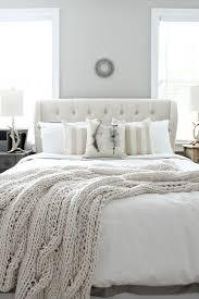 Best 25 White Bedroom Furniture Ideas On Pinterest