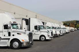 Truck Driving Jobs | Quality Custom Distribution Commercial Drivers License Wikipedia Drivers Wanted Why The Trucking Shortage Is Costing You Fortune Center For Global Policy Solutions Stick Shift Autonomous Vehicles New York Cdl Jobs Local Truck Driving In Ny Barrnunn Indian River Transport Navajo Express Heavy Haul Shipping Services And Careers These Truckers Work Alongside Coders Trying To Eliminate Their Cdl Class B 4resume Examples Pinterest Sample Resume Resume May Company Logistics Atlas Llc Smokey Point Distributing Flatbed