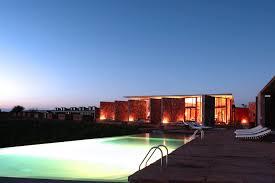 100 Tierra Atacama Boutique Hotel Spa San Pedro De Chile
