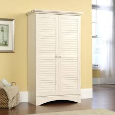 Louvered Armoire – Abolishmcrm.com Rustic Reclaimed Wood Shutter Door Armoire Cabinet Computer Indelinkcom 51 Best Shaycle Products Images On Pinterest Cabinets Wardrobe Grey Armoire Door Abolishrmcom Doors And Fniture Brushed Oak Painted Large Land Armoires Wardrobes Bedroom The Home Depot Storage Modern Closet Steveb Interior How To Design An