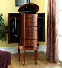 Sears Armoire Jewelry – Abolishmcrm.com Tips Mirror Armoires Black Jewelry Armoire Clearance Walmart Armoire Mirror And Jewelry Organizer Home Decor Amusing Stand Alone Box Standing Fniture Modern Brown Full Length For Bedroom Amazing Mirrored Jewellery Cabinet Mesmerizing Diy Wall Mount 71 Rhapsody Floor Wjewelry Storage 7350001 House Mirrors Canada Up Vintage Glass Organizer Clever Laluz Nyc Design Ideas Womens Big Lots Cheval