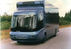 100 Turbine Truck Engines Pin By Blake Keithley On Big Rigs Volvo S Volvo Trucks