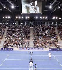 mont aignan tennis mont aignan tennis club communauté