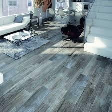 somertile vincoli gris porcelain floor and wall tiles of 12