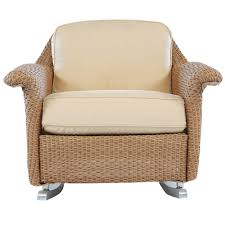 Lloyd Flanders Oxford Wicker Lounge Rocker - Wicker.com Kingsley Bate Culebra Wicker Rocker Mainstays Willow Springs Outdoor Ding Chair Blue Set Of 5 Coco Cove Light Rocking Products Splendid Just Another Wordpress Site Better Homes Gardens Hawthorne Park Brickseek Chairs Cracker Barrel Antique Click Photos To Enlarge This Maple Tortuga Portside Steel With Navy Cushion Canada Classic Fniture Vintage Used Patio And Garden Chairish Lloyd Flanders Oxford Lounge Wickercom Amazoncom Brylanehome Roma Allweather Stacking