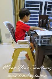 Shu-Yin's Sanctuary: Review: OXO Tot's Sprout High Chair Taupe-Birch Oxo Tot Sprout High Chair In N1 Ldon For 6500 Sale Shpock Zaaz Baby Products Bean Bag Chair Cheap Oxo Review Video Demstration A Mum Reviews Top 10 Best Adjustable Chairs 62017 On Flipboard By Greenblack Cosatto Noodle Supa Highchair Mini Mermaids 21 Unique First Years Booster Galleryeptune Stick And Stay Suction Bowl Seedling Babies Kids Nursing Feeding 20 Elegant Ideas Wooden Seat Table Design