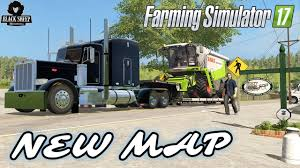 Farming Simulator 2017 Mods | LS2017 Mods - Ai Cave Fire Truck For Farming Simulator 2015 Towtruck V10 Simulator 19 17 15 Mods Fs19 Gmc Page 3 Mods17com Fs17 Mods Mod Spotlight 37 More Trucks Youtube Us Fire Truck Leaked Scania Dumper 6x4 Truck Euro 2 2017 Old Mack B61 V8 Monster Fs Chevy Silverado 3500 Family Mod Bundeswehr Army And Trailer T800 Hh Service 2019 2013 Tow