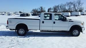 CHEAP USED 4WD TRUCKS FOR SALE IN MARYLAND - 800 655 3764 # DX85429A ... Cheap Used Cars For Sell Beautiful Trucks Sale By Buy 2015 Mercedes Actros 11049 Compare Best Pickup Truck Buying Guide Consumer Reports Greensboro Nc Less Than 1000 Dollars Autocom Tipper Ldon Second Hand Commercial 4x4 For 4x4 Automotive Flatbed Gloucester Designs Of Craigslist Palm Beach Gardens On Marvelous Hubler Chevrolet Sales Service In Indianapolis In Tow In Ontario Find