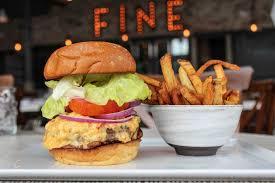 Pumpkin Patch Restaurant Houston Tx by Funky Chicken Bradley U0027s Fine Diner Close Houston Chronicle