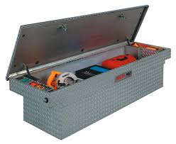 Delta PRO Single-Lid Aluminum Crossover Tool Box For Mid-Size Trucks Renault Trucks Cporate Press Releases A New Tool In Optifleet Mobile Marketing Manufacturer Apex Specialty Vehicles 20 New Images Used Tool Cars And Wallpaper Pictures Box For Pickup Truck Gas Springs Service Bodies Storage Ming Utility Milwaukee Tools Flickr Snapon Franchise Ldv Snap On Cab Chassis Sk Hand Graphic Streng Design Advertising Boxes Bay Area Accsories Campways Dlock Racks Jones Mfg Decked Bed And Organizer