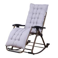 Amazon.com : Lounge Chairs ZHIRONG Rocking Chair Folding Adjustable ... Elderly Eighty Plus Year Old Man Sitting On A Rocking Chair Stock Senior Homely Photo Edit Now Image Result For Old Man Sitting In Rocking Chair Cool Logos The The Short Hror Film Youtube On Editorial Cushion Reviews Joss Main Ladderback Png Clipart Sales Chairs Detail Feedback Questions About Garden Recliner For People Cheap Folding Find In Stock Illustration Illustration Of Melody Motion Clock Modeled By Etsy