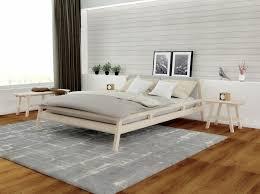 schlafzimmer buche weiße farbe ost kollektion soligna soligna