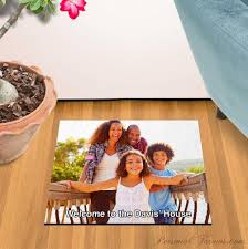 Photography Floor Mats by Small Photo Floor Mat 18