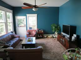 Brown And Teal Living Room Designs by Fascinating Teal Living Room Ideas Also Cool Brown Couches And