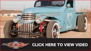 1939 Chevrolet Master Rat Rod Pickup (SOLD) - YouTube Chevy 1946down Old Pickup Trucks Sale Inspirational 1949 Rat Rod Pick Tci Eeering 01946 Truck Suspension 4link Leaf Chevs Of The 40s 371954 Chevrolet Classic Restoration Parts Ram Dealer San Gabriel Valley Pasadena Los Bel Air Wikipedia 1941 41 1942 42 1944 44 1946 46 Hot Street Panel For Sale Delivery Van Pinterest Autolirate 194146 Pickup And The Last Picture Show How Hot Are Pickups Ford Sells An Fseries Every 30 Seconds 247 3100 Pickup 12 Ton Truck Frame Off Restoration