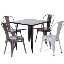 Metal Iron Stackable Industrial Vintage Cheap Retro Outdoor Metal Tables  And Chairs Restaurant Bar Cafe Furniture For Sale - Buy Cafe Chair,Cafe  Table ... Restaurant Fniture In Alaide Tables And Chairs Cafe Fniture Projects Harrows Nz Stackable Caf Widest Range 2 Years Warranty Nextrend Western Fast Food Cafe Chairs Negoating Tables 35x Colourful Gecko Shell Ding Newtown Powys Stock Photo 24 Round Metal Inoutdoor Table Set With Due Bistro Chair Table Brunner Uk Pink Pool Design For Cafes Modern Background