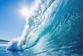 Feiner Sand Klares Wasser Das Sind Die 10 Schönsten Strände