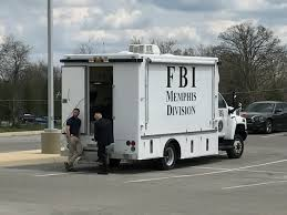 Breaking: Fbi, Tbi Investigating Fentress County Sheriff, Seize ... Fbi Truck Grand Theft Auto San Andreas Shannon In The Fbi Truck This Is Who I Really Am The Is Seemingly Working Against Trump Stonewalling Congress On Tsa Report Warns Against Ramming Attacks By Terrorists Cool Militia Pinterest Military Vehicles Vehicles Moc Cars Lego Stuff And Offers 100k Reward For Killers In Fatal Armored Car Robbery Armored Swat Cia Fbipolice Ambulance Steam Community Screenshot Truck Unused Gta Sa Civil No Paintable For At Ucla Campus Shooting June 1 2016 Clip 82087467 Okosh Alpha Wikipedia