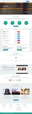 10+ Best Premium Resume WordPress Themes - 8Degree Themes Resume Wordpress Theme Tlathemes 10 Best Premium Wordpress Themes 8degree Mak Free Personal Portfolio Olivia And Profession One Page Cv 38 To Showcase Your Online Press 34 Vcard 2019 Colorlib Theme Wdpressorg Pencil Virtual Business Card Rival Vcard Portfolio Responsive 25 For And 2017 Rabin
