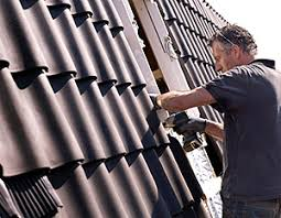 top 10 roofing companies in the san fernando valley ca 盪 the prime