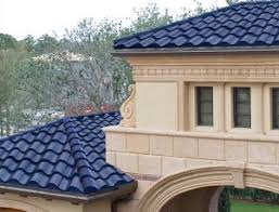 why solar roofing is right for your vero roof solar