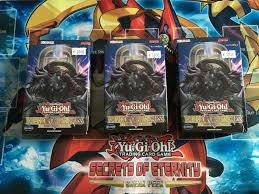 emperor of darkness structure deck opening tcg 2016 youtube