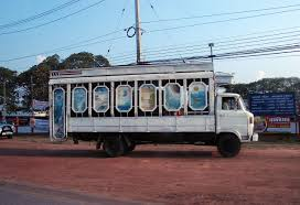 File:Mobile Movie Theater Truck - Thailand (2473056586).jpg ...