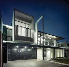 100 Contemporary House Facades Design Ideas Facade Gallery Best Facade Architectural Facade