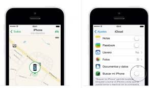 "How to find your lost or stolen iPhone or iPad with the ""Find My"