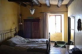 chambre d hote albi centre chambre d hote de charme albi awesome chambre d hote albi centre