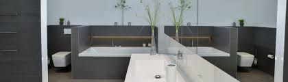 nowak badezimmer luxus waschbecken wc badewanne nowak gmbh