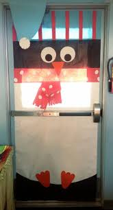 Winter Themed Classroom Door Decorations by 39 Best Door Decor Images On Pinterest Classroom Door Classroom