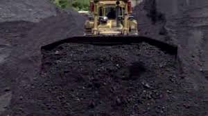 100 Big Truck Coal Chamber What Happened To Coal Fox News