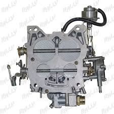 Find Every Shop In The World Selling Used Holley 4 Barrel Carburetor ... Holley 093770 770 Cfm Offroad Truck Avenger Alinum Street Carburetors 085670 Free Shipping Holley 090770 Performance Offroad Carburetor Truck Avenger Fuel Line 570 Wire I Need Tuning Advice For A 390 With Holley The Fordificationcom Testing Garage Journal Board Performance Products Historic Carburetor Miltones Rod Authority 870 Ultra Hard Core Gray Engine 095670 Carb 4 Bbl 670 Cfm Vacuum Secondary