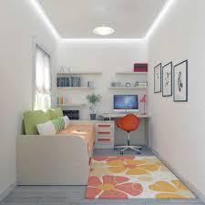 chambre 9m2 amenagement chambre inspirations avec chambre de 9m2 images rcsouza