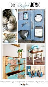 Tool Box Style Dresser by 8 Best Images About Junk Style On Pinterest Detalhes Industrial