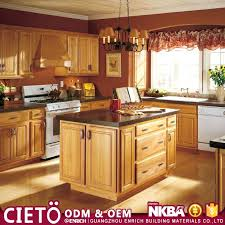Used Kitchen Cabinets For Sale Craigslist Colors Used Kitchen Cabinets For Sale Craigslist Full Image For Used