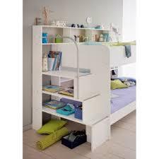parisot bunk beds loft beds hayneedle